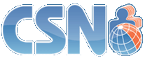 CSN Conference Logo